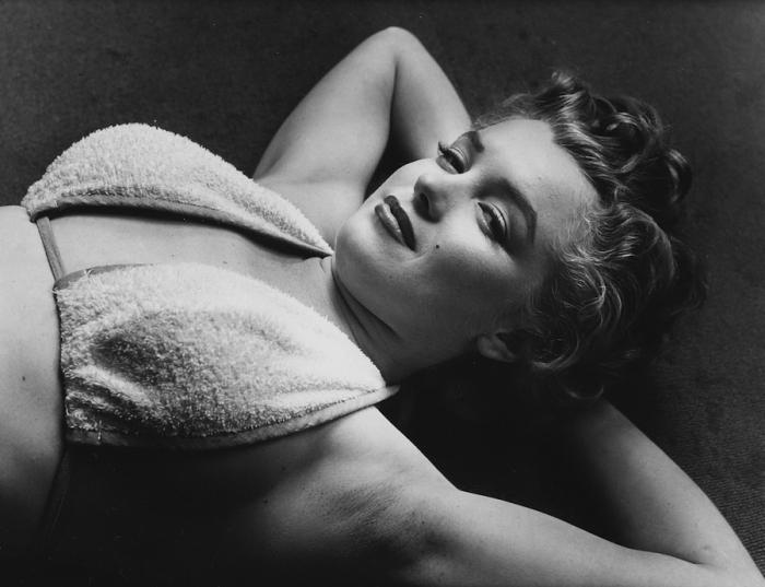 Marilyn_Monroe_02