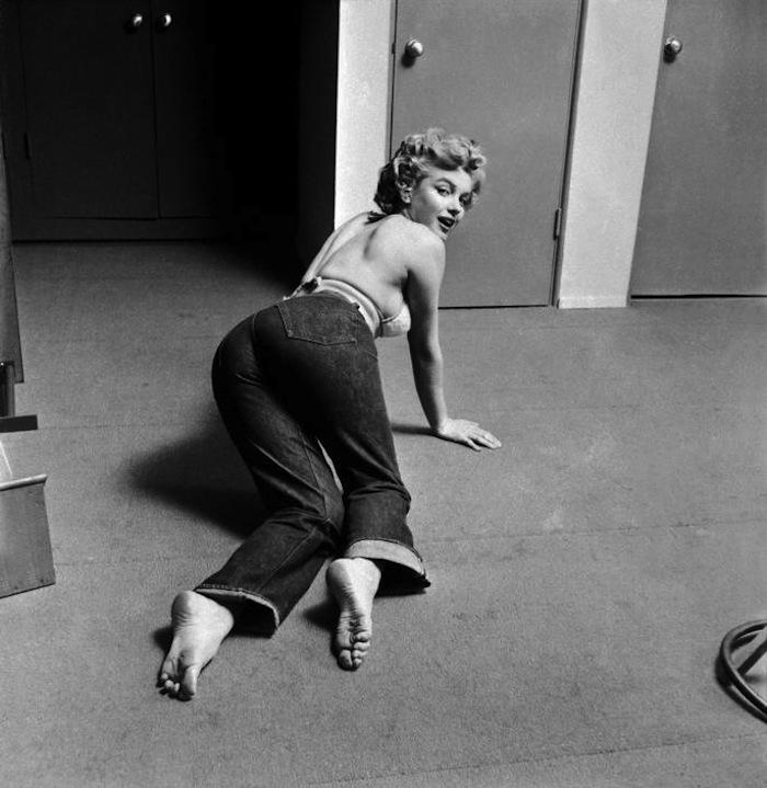Marilyn_Monroe_03