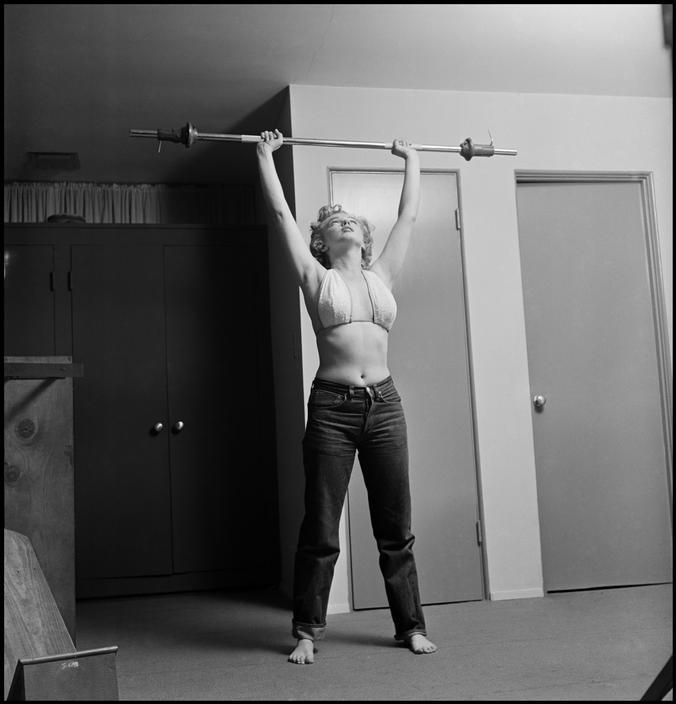 Marilyn_Monroe_05