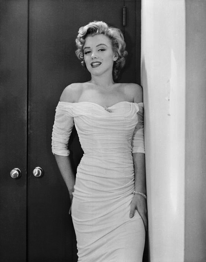 Marilyn_Monroe_09