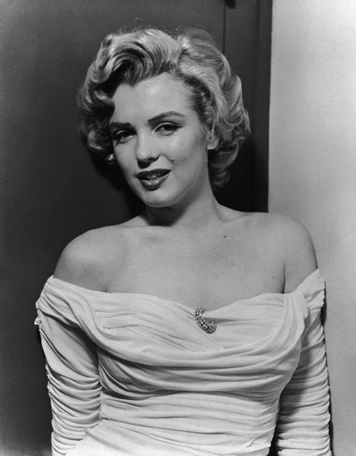 Marilyn_Monroe_11