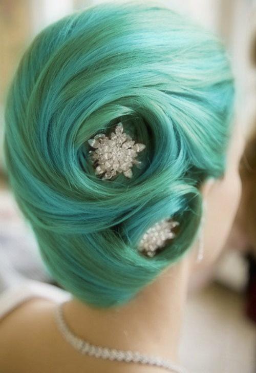 hair_13