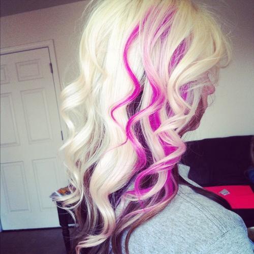 hair_14