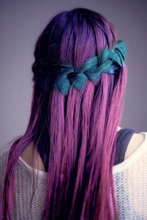 hair_16