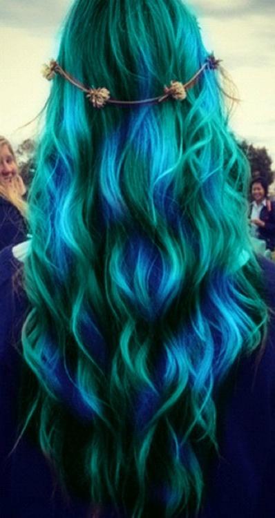 hair_3