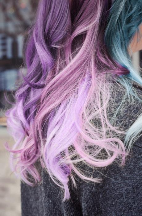 hair_9