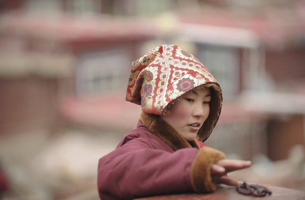 tibet_seda_11