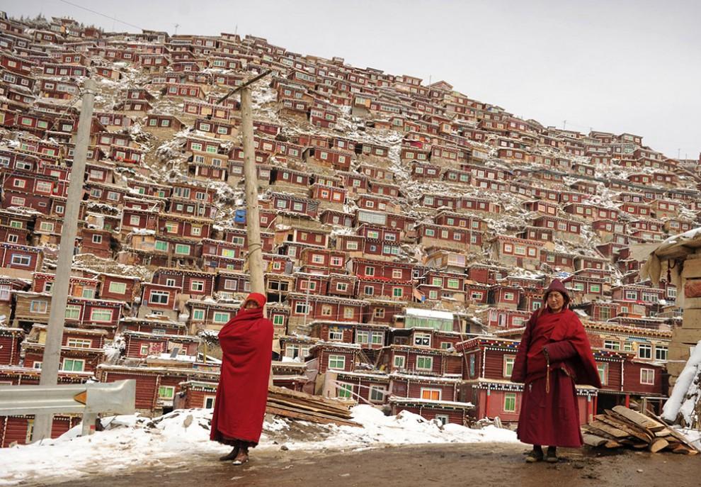 tibet_seda_12