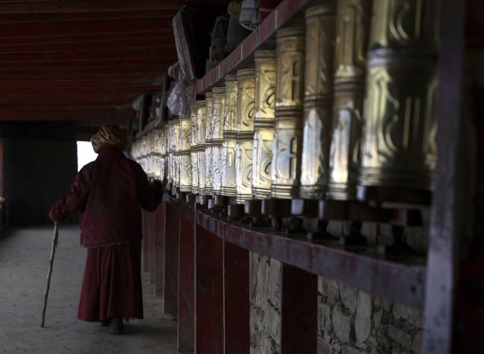 tibet_seda_15