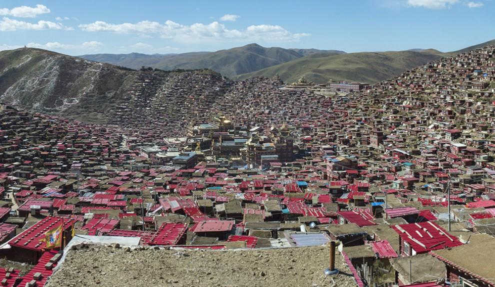 tibet_seda_18