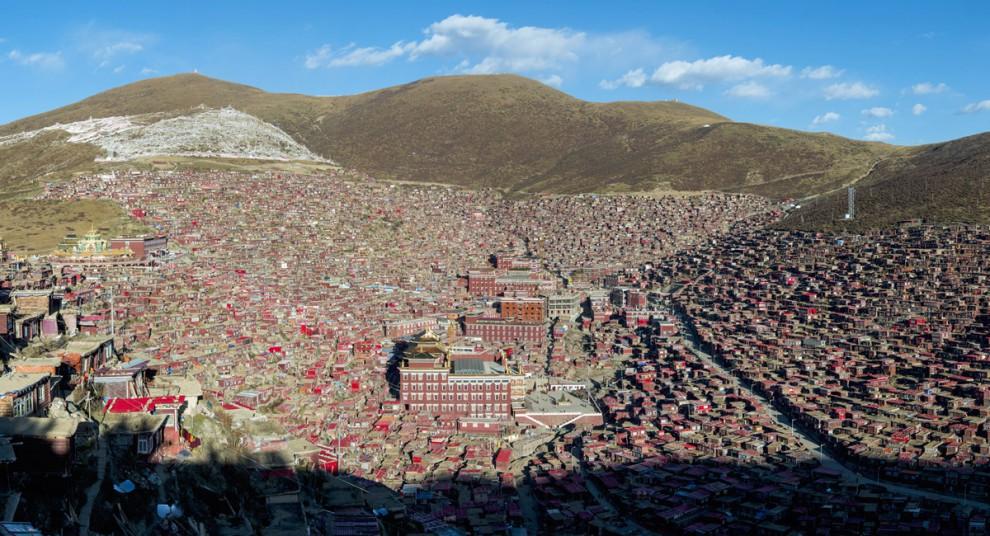 tibet_seda_2