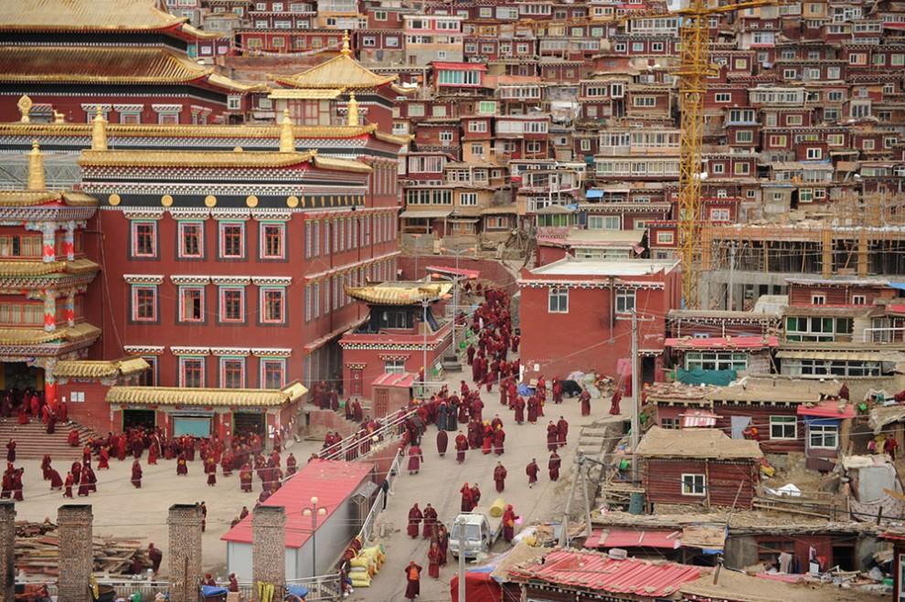 tibet_seda_20