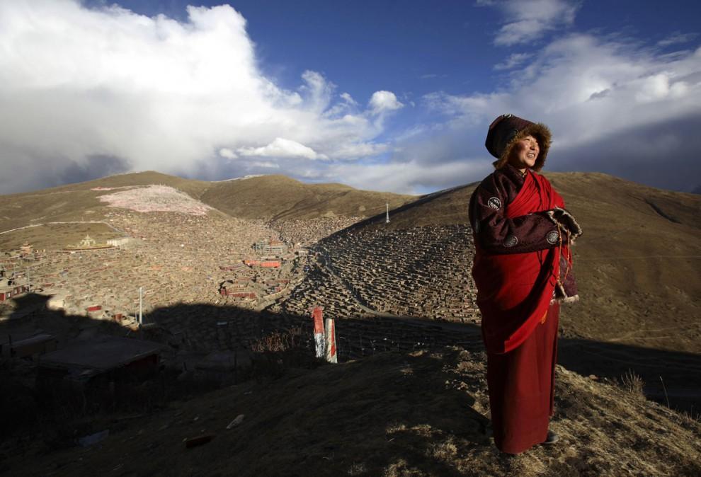 tibet_seda_23