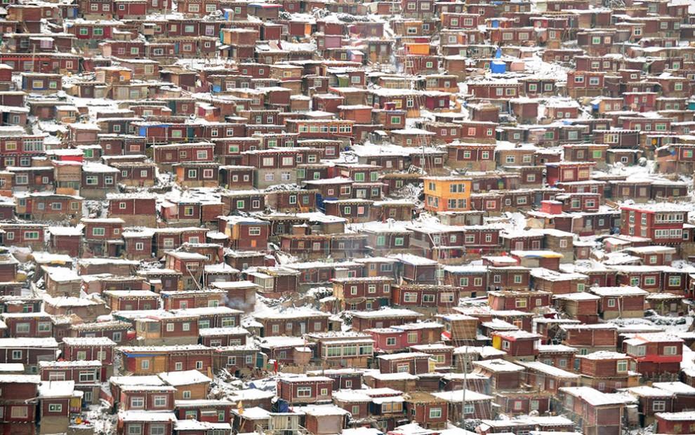 tibet_seda_3