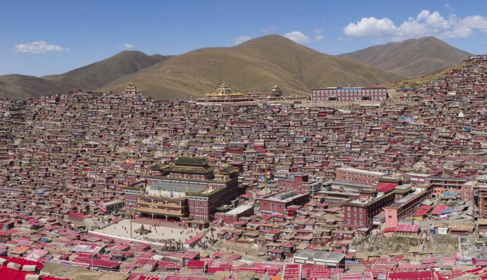 tibet_seda_5