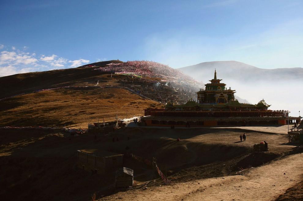 tibet_seda_6