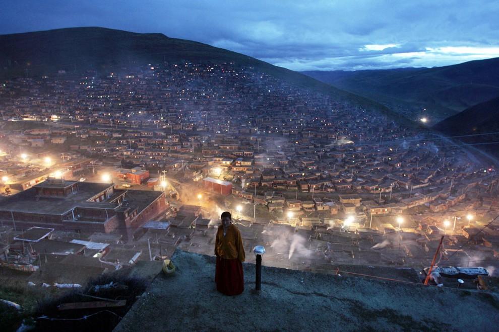 tibet_seda_7