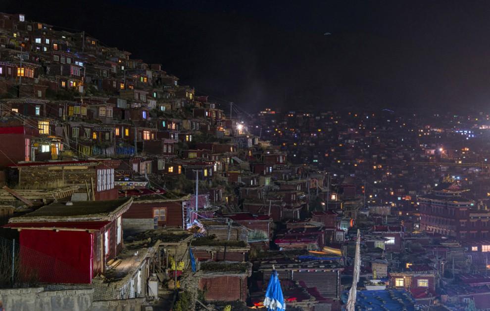 tibet_seda_8