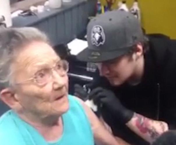 grandmother_tattoo_3