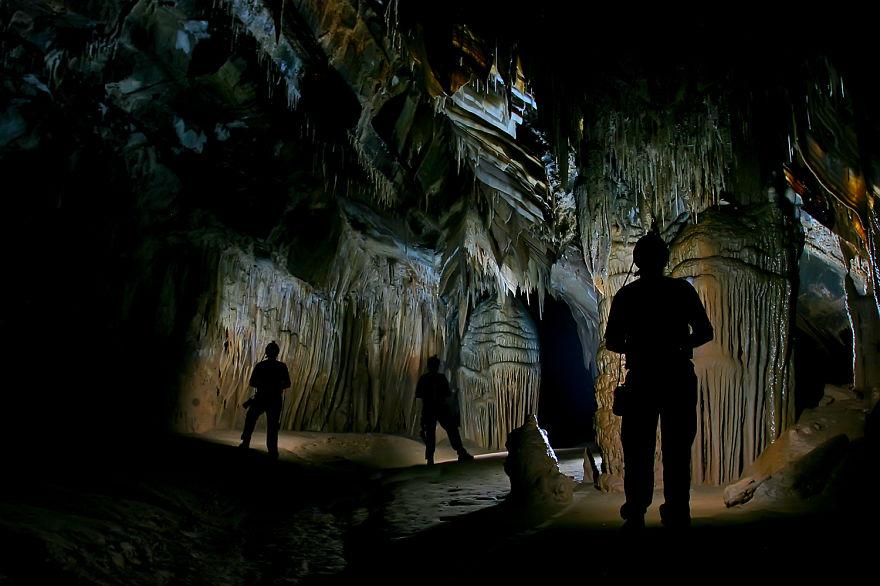 cave_13