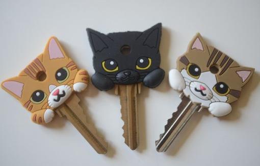 keys_6