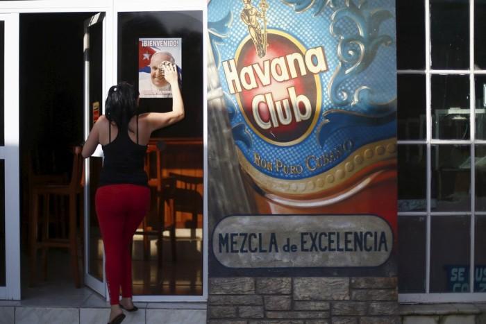 Kuba_peaple_21