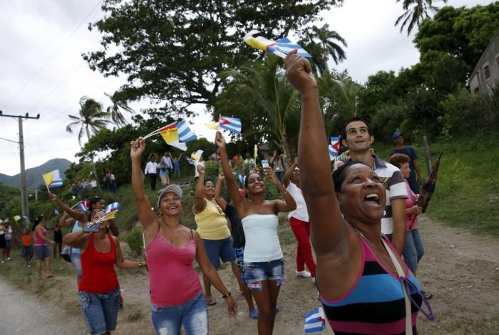 Kuba_peaple_23