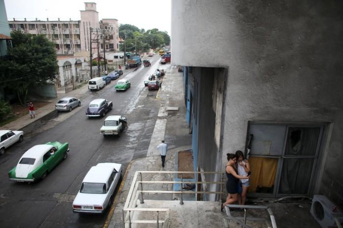 Kuba_peaple_26