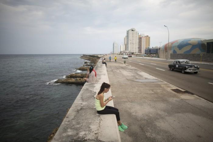 Kuba_peaple_27