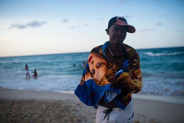 Kuba_peaple_31