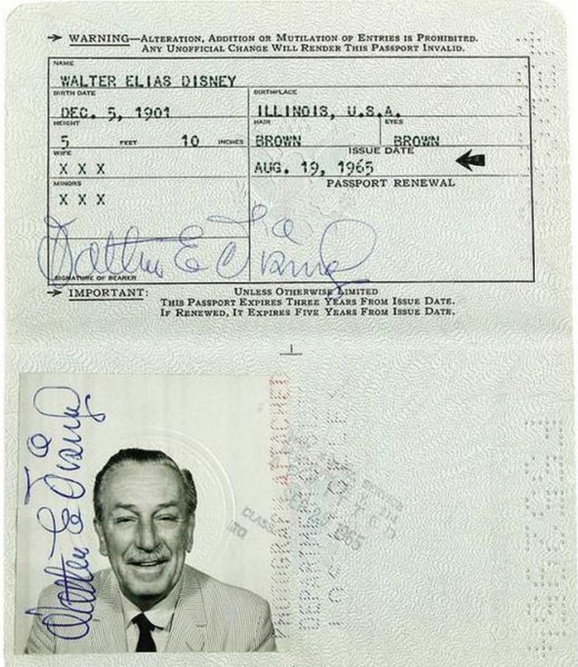 pasport_5