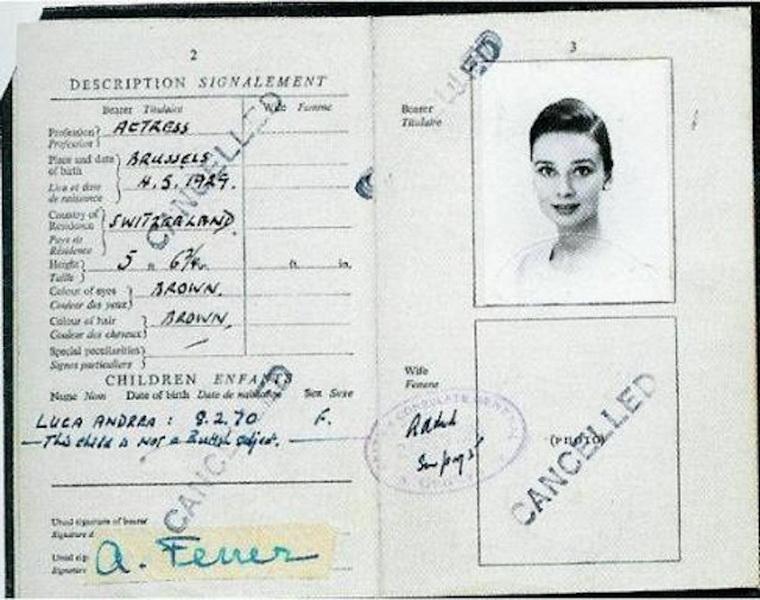 pasport_6