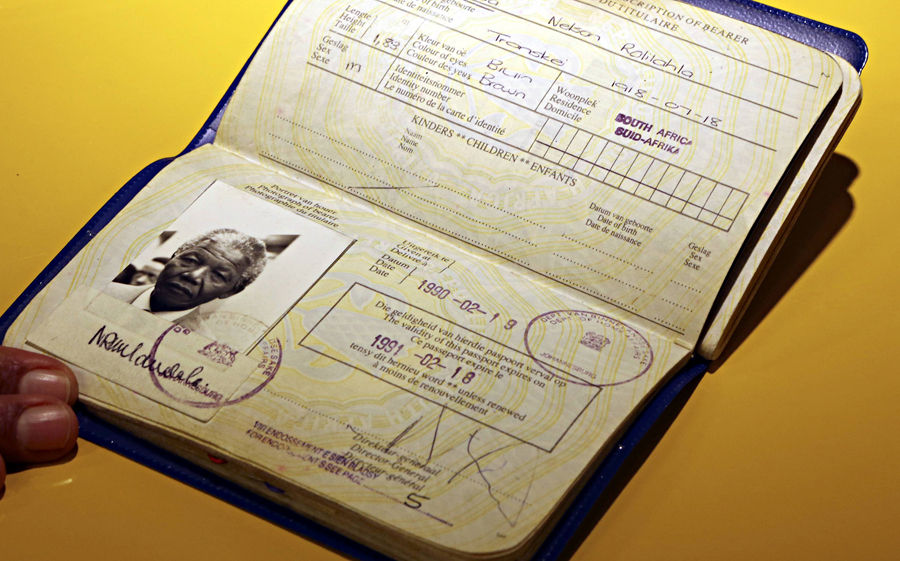 pasport_7