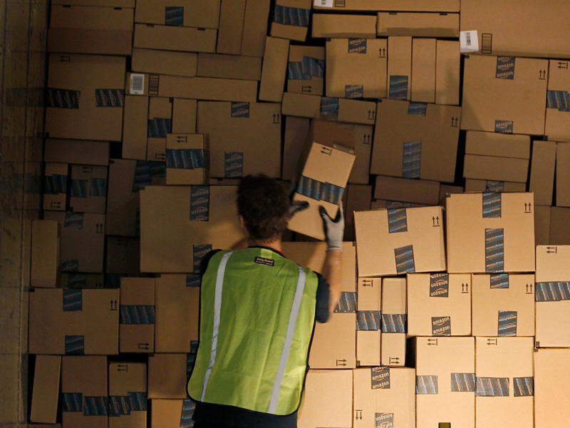 Amazon_006