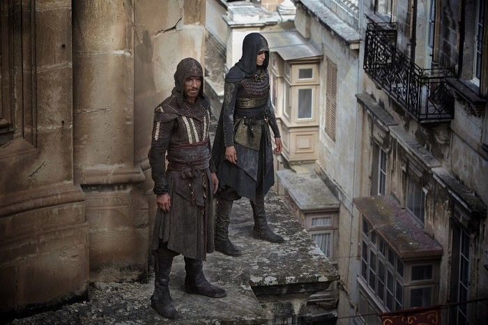Assassin_s_Creed_02