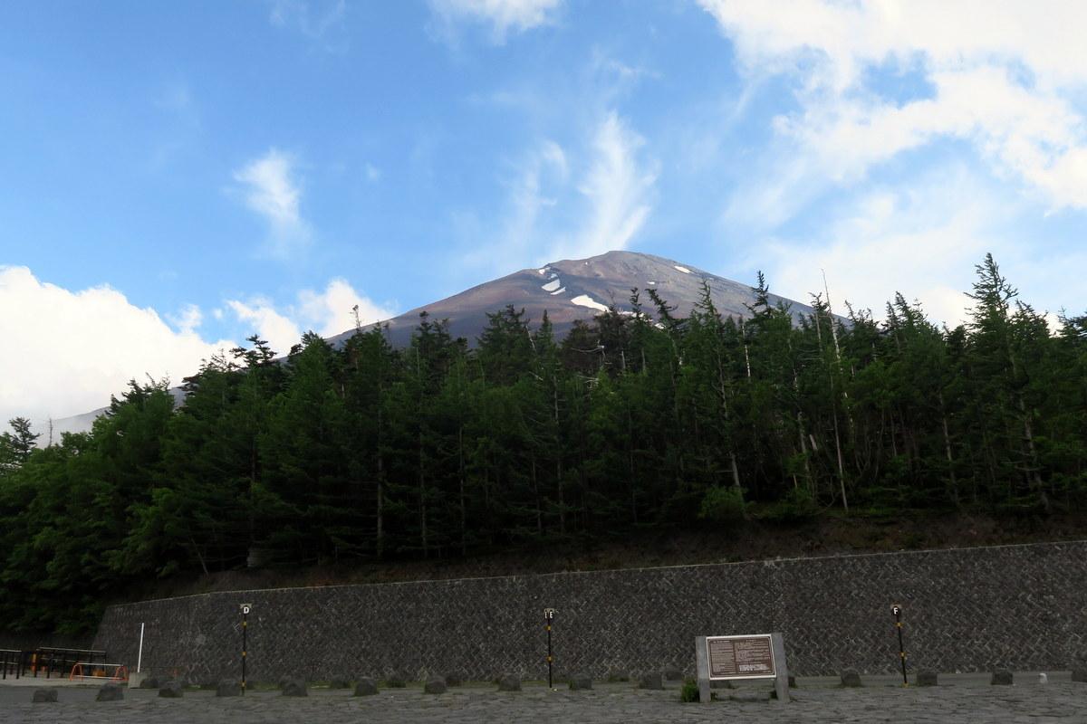 Fuji_08