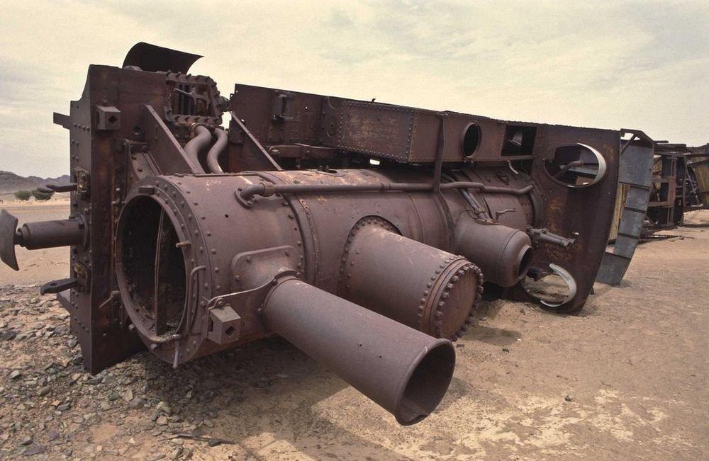 hejaz_railway_02