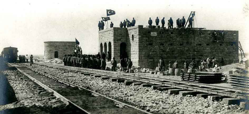 hejaz_railway_10
