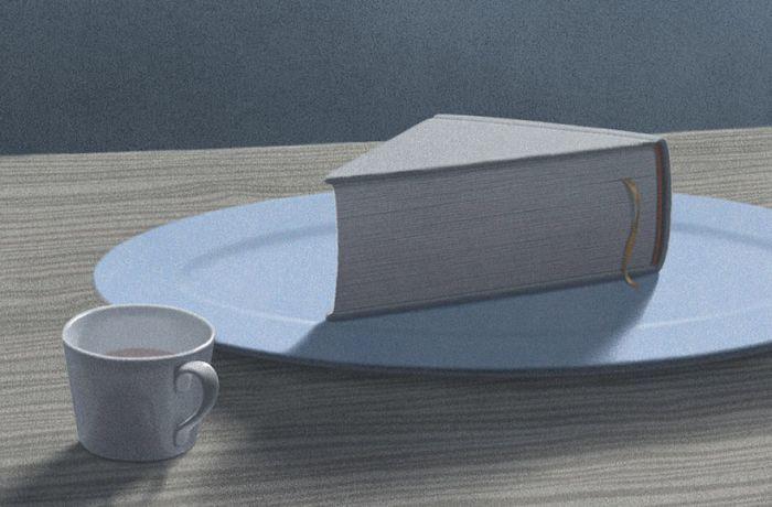 book_007
