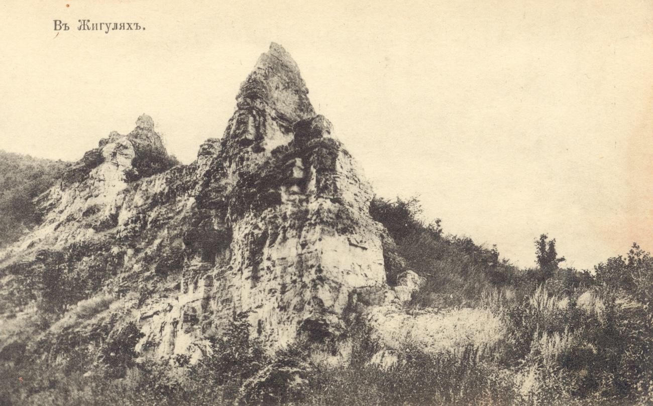 zhiguli_mountains_18