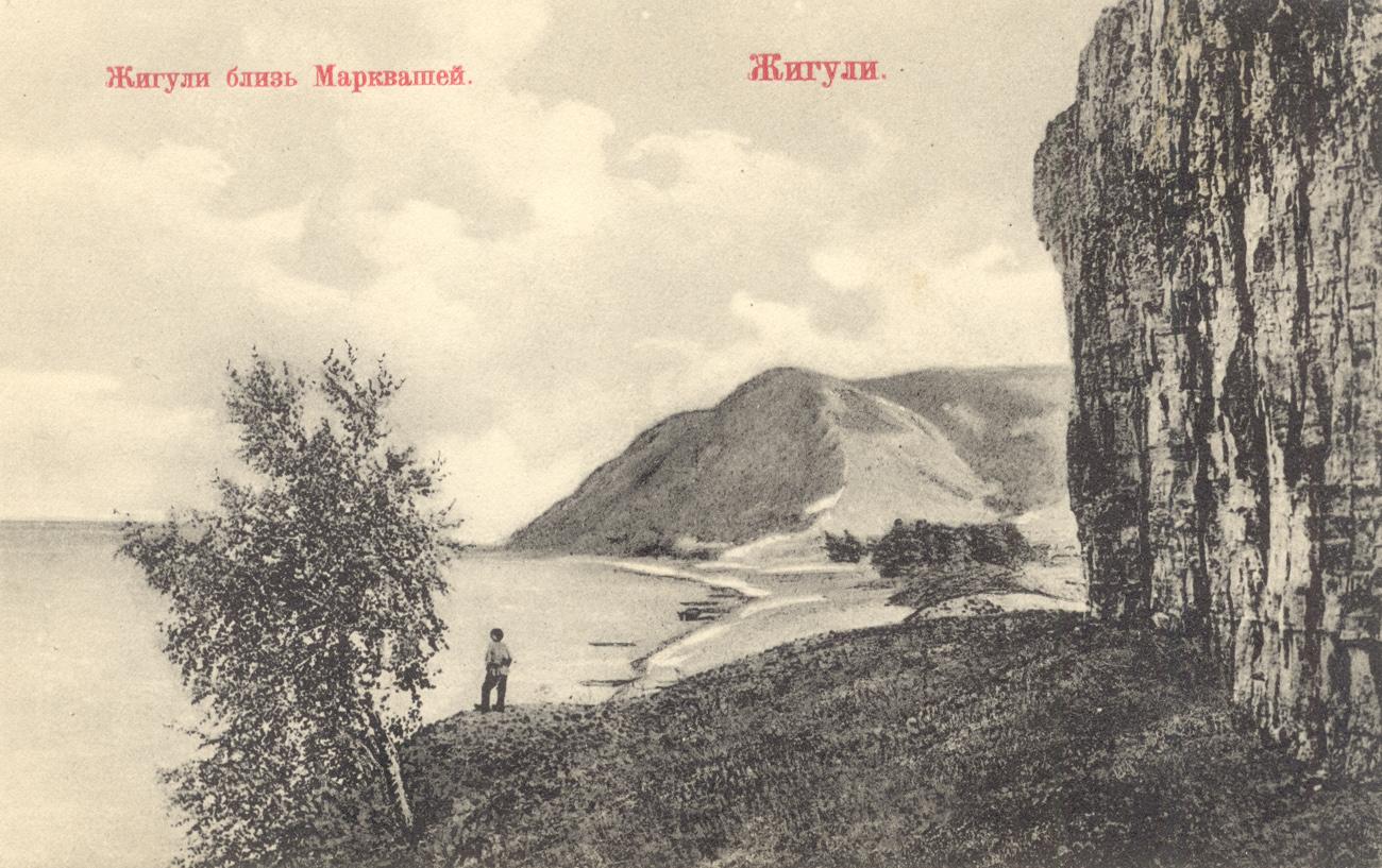 zhiguli_mountains_21