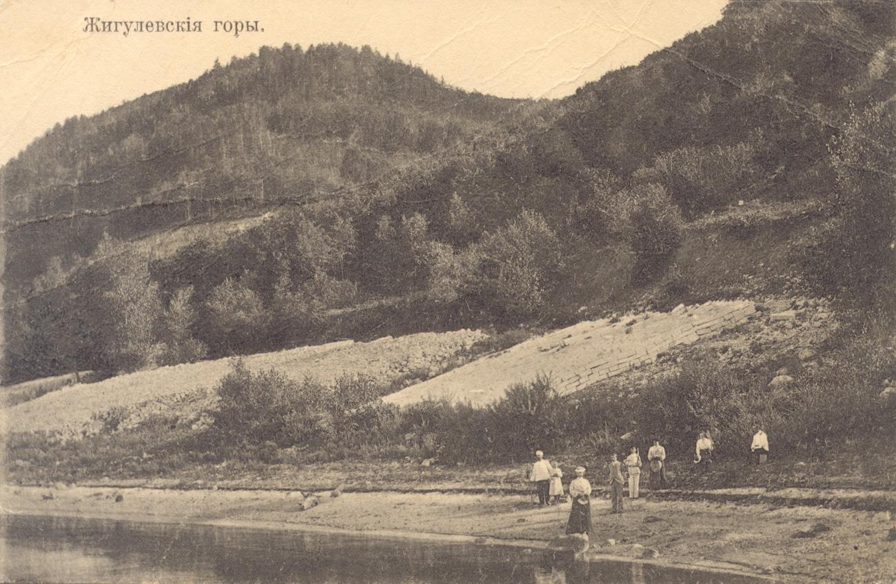 zhiguli_mountains_41