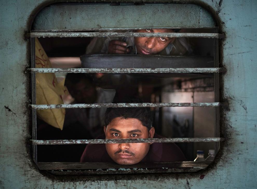 Джайпур, Индия. Категория: Люди.