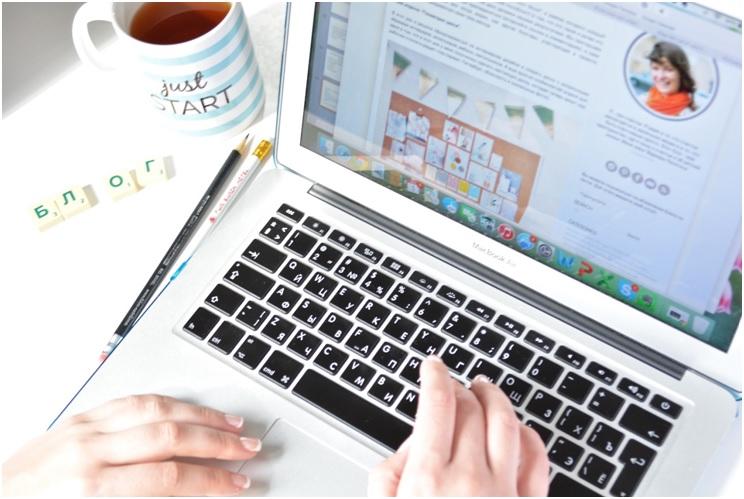 Для чего нужно обновлять блог ежедневно