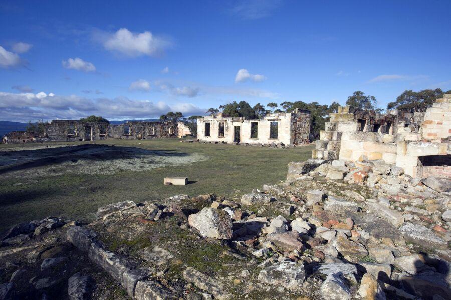 Ужасные объекты всемирного наследия ЮНЕСКО