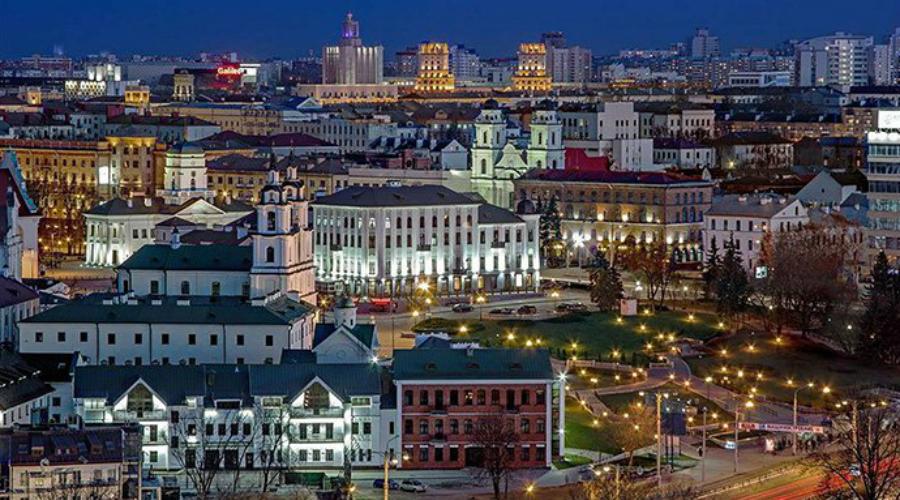 """10 стран, где можно """"шиковать"""" на российскую зарплату"""