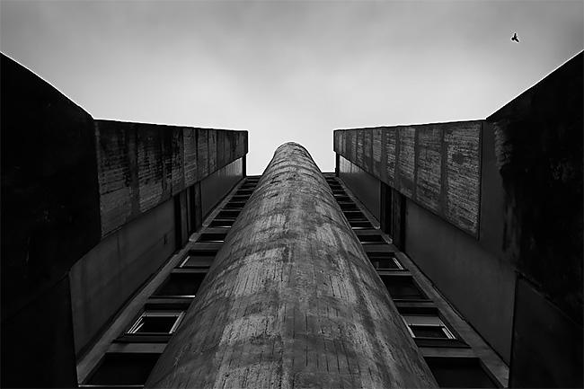 Потрясающая архитектура социалистической эпохи Загреба