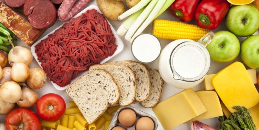 Несколько причин перестать есть углеводы на завтрак