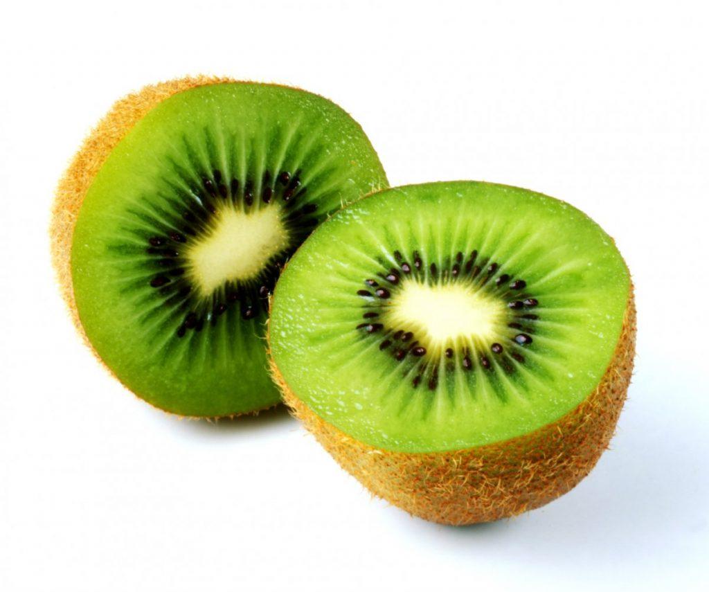 Самые вредные и полезные фрукты