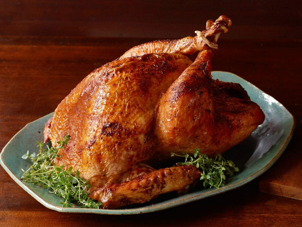 Как увеличивают вес кур в магазине
